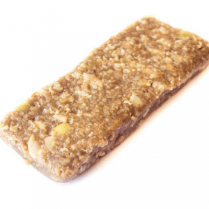 CBD Hemp N' Seed Bar