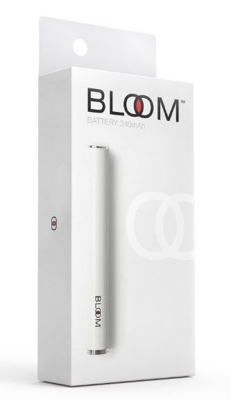 Buy Bloom Vape Oil Cartridge