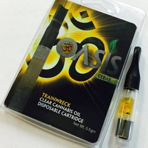 Buy Oasis Clear Co2 Cartridge