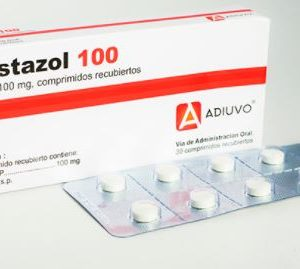 Buy Cilostazol Pain Relief Pills